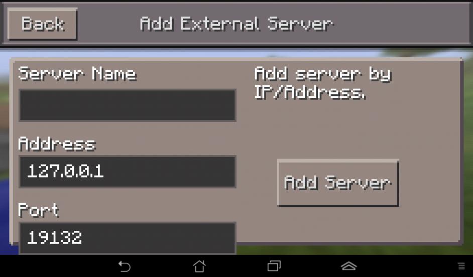 скачать читы на сервер майнкрафт 0.15.2 на андройд #7